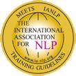 International Association for Neuro-Linguistic Programming